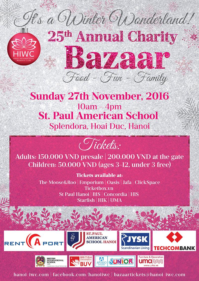 bazaar-poster