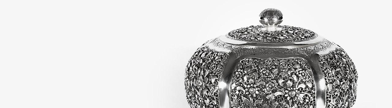 silverware-header2