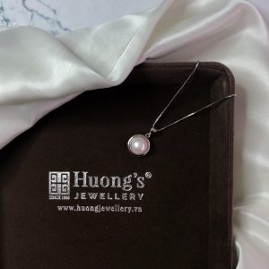 Pearl in Hanoi